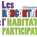 Rencontres_habitat_participatif_parasol_2